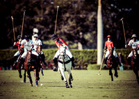 Palm Beach Polo-5