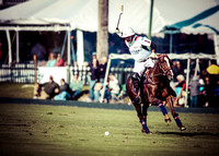 Palm Beach Polo-8