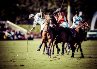 Palm Beach Polo-11