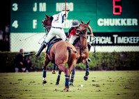 Palm Beach Polo-14