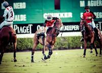 Palm Beach Polo-15