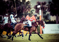 Palm Beach Polo-17