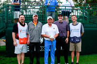 Valspar Championship 2017 Thursday ProAm-905