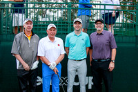 Valspar Championship 2017 Thursday ProAm-906