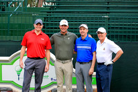 Valspar Championship 2017 Thursday ProAm-913