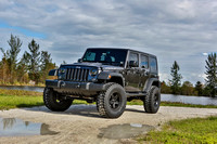 2017 Jeep Unlimited S-004