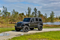 2017 Jeep Unlimited S-007