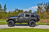 2017 Jeep Unlimited S-008