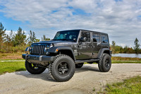 2017 Jeep Unlimited S-013