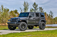 2017 Jeep Unlimited S-017