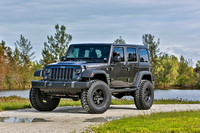 2017 Jeep Unlimited S-019