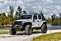 Jeep Unlimited-003
