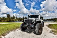 Jeep Unlimited-007
