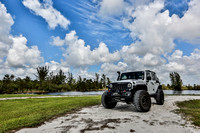 Jeep Unlimited-008
