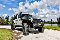 Jeep Unlimited-012