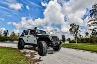 Jeep Unlimited-013