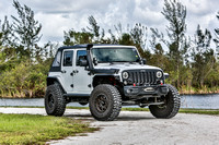 Jeep Unlimited-019