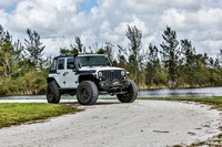 Jeep Unlimited-020