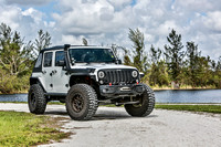 Jeep Unlimited-016