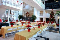 Northbridge Holiday Party 2011 011