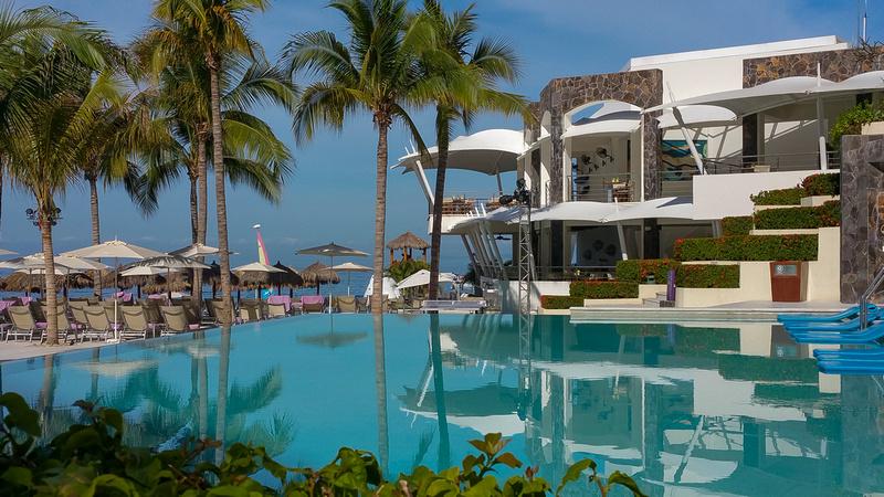 Club X Hotel-54
