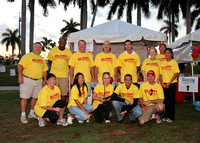 Heartwalk 2011 017