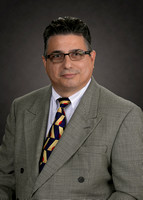 Ray Negron: Realtor