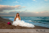 Trash the Dress Color-019