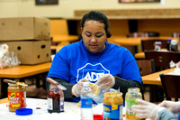 ADT Volunteer Food Bank-002