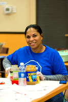 ADT Volunteer Food Bank-006