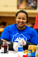 ADT Volunteer Food Bank-005