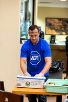 ADT Volunteer Food Bank-009
