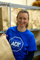 ADT Volunteer Food Bank-015