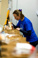 ADT Volunteer Food Bank-018