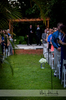 Lauren and Nate Vows-049