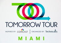 Tomorrow Tour Miami