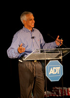 ADT Town Hall-7