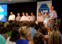 ADT Town Hall-11