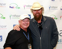 Mark haworth photography toby keith meet and greet toby 003 valspar championship 2017 75 m4hsunfo