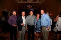 Valspar Championship 2017 Tuesday Party-1412