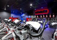 CycleBar Jupiter-017