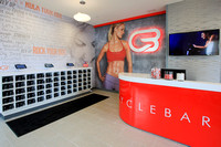 CycleBar Jupiter-005