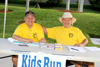 Jeff Annas 5K Run Event 059