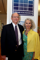 Patterson Event WP Library 023