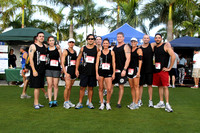 Jeff Annas 5K Run Event 068