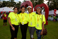 Heart Walk West Palm Beach 2016-002
