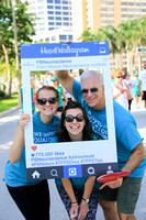 Heart Walk 2016 West Palm Beach