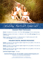 Holiday Packages 2011 v2_1