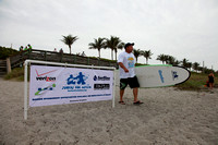 Surfers for Autism Juno Beach 005