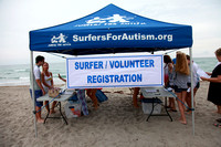 Surfers for Autism Juno Beach 001
